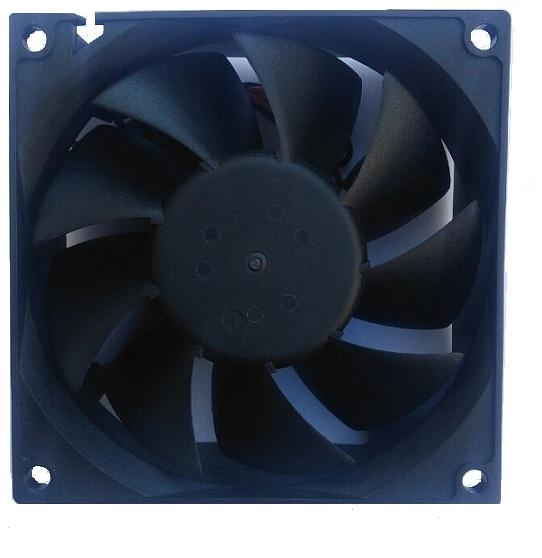 ventilador-plasma-cutmaster-60-80-732030