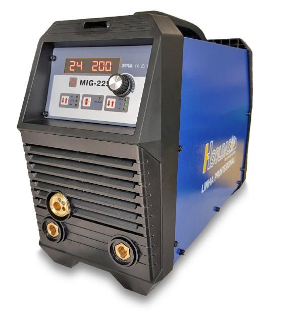 maquina-de-solda-multiprocesso-leden-mig-mma-225-sinergica