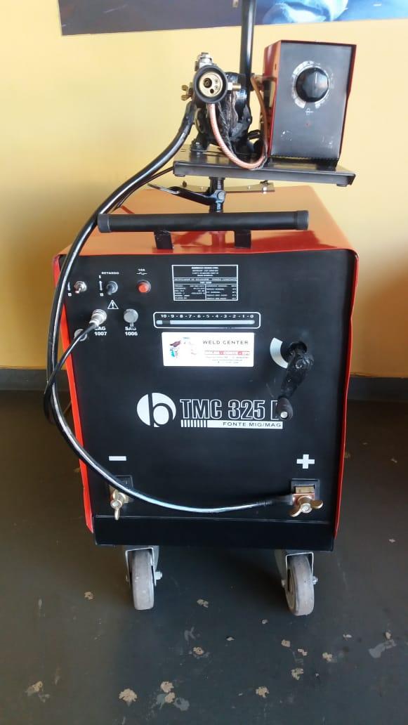maquina-de-solda-mig-bambozzi-tmc-325-b