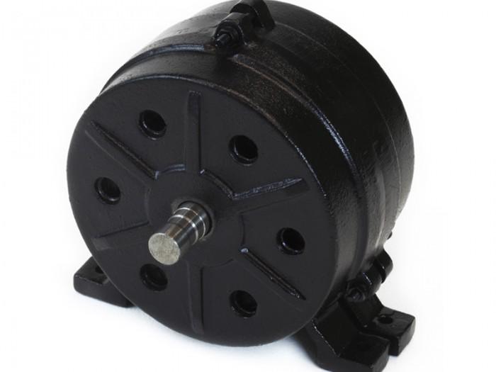 motor-do-ventilador-bambozzi
