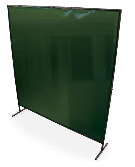 cortina-de-solda-verde-sumig
