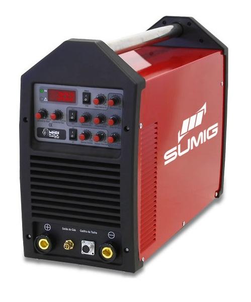 maquina-de-solda-tig-sumig-lion-300-acdc