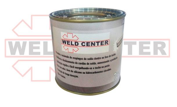 anti-respingo-weld-250-gr-em-pasta