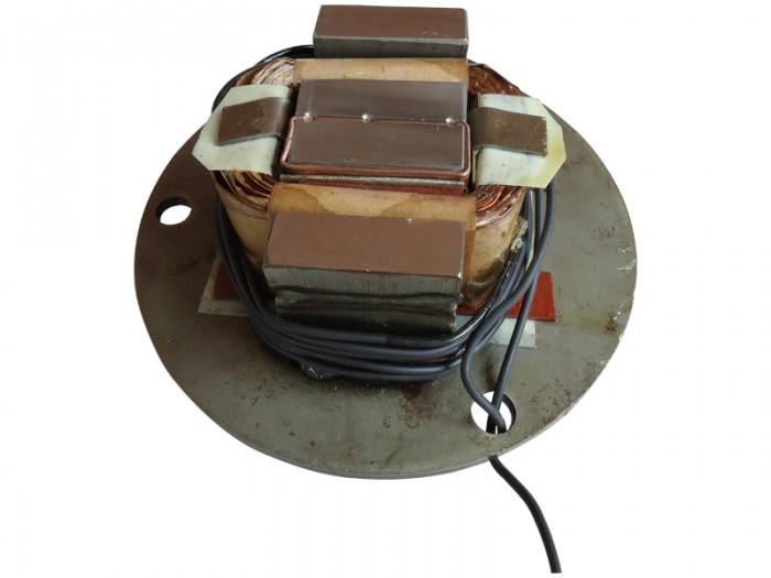 eletroima-do-freio-talha-bambozzi-250-kg-a-1000-kg