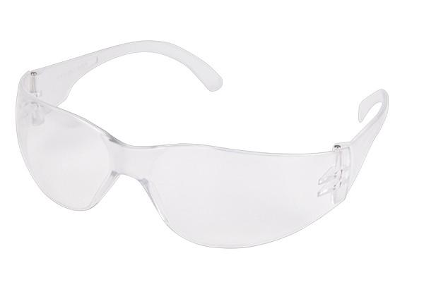 oculos-de-protecao-incolor-summer-deltaplus