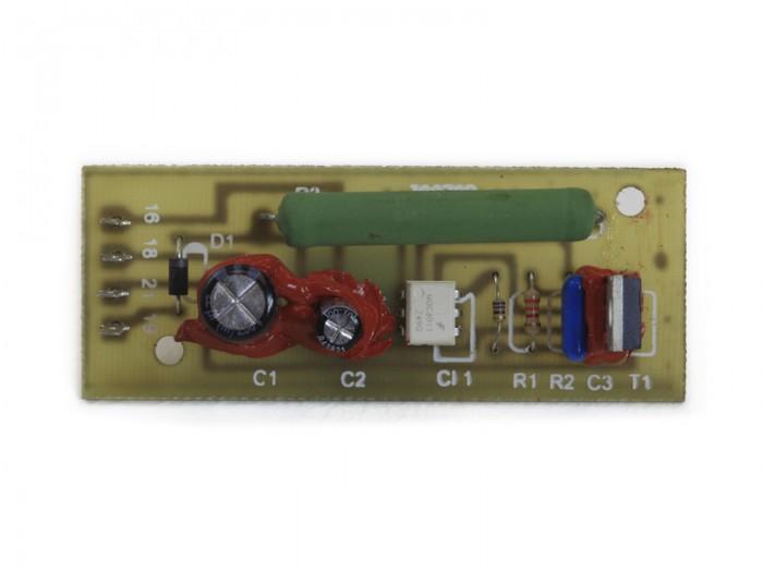 circuito-retardo-4-pinos-bambozzi
