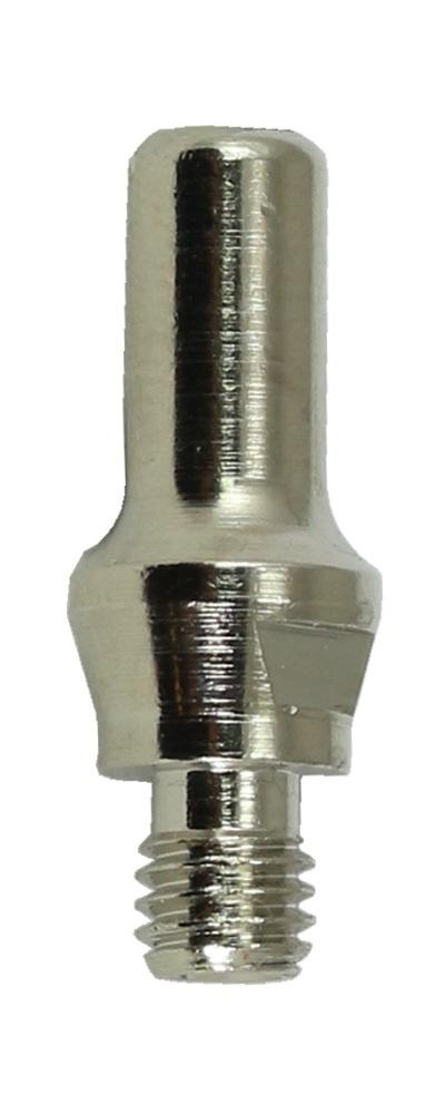 eletrodo-plasma-maxxicut-40-balmer