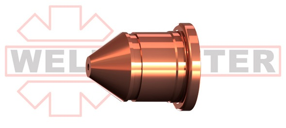 bico-de-corte-plasma-realcut-85a
