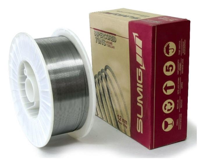 arame-mig-tubular-120-mm-e71-t1-com-15-kg
