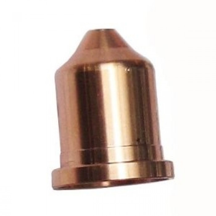 bico-de-corte-plasma-hypertherm-100a-220990