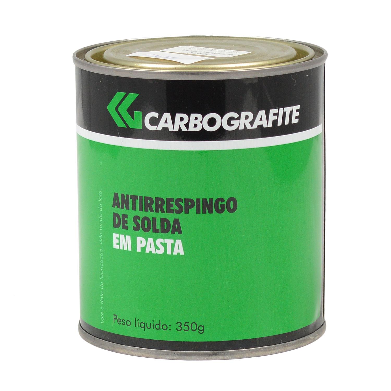 anti-respingo-carbografite-350-gr-em-pasta