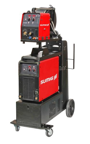 maquina-de-solda-multiprocesso-pulsada-sumig-mx403