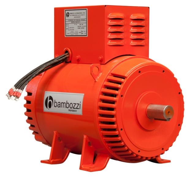 gerador-alternador-bambozzi-autorregulado-20-kva-trifasico