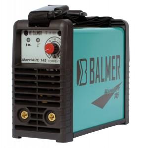 inversora-maxxiarc-145-balmer