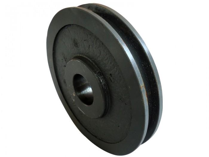 roldana-do-gancho-talha-bambozi-250-kg-a-1000-kg