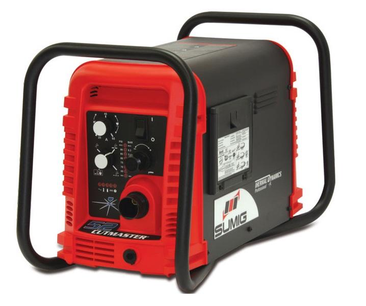 maquina-de-corte-plasma-cutmaster-52-sumig-60-amperes