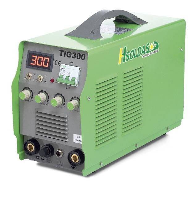 maquina-de-solda-tig-300-hylong