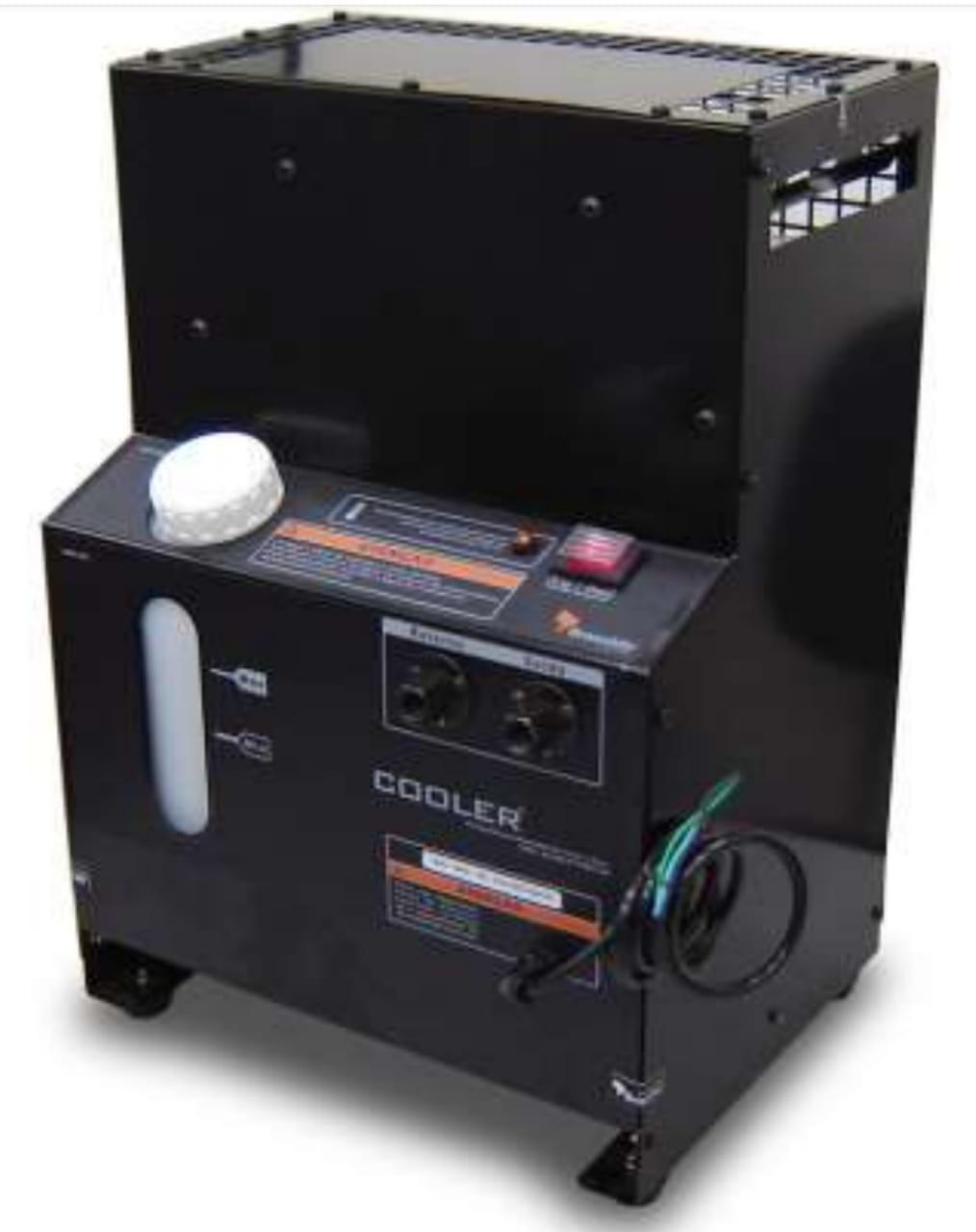 refrigerador-cooler-para-tocha-refrigerada