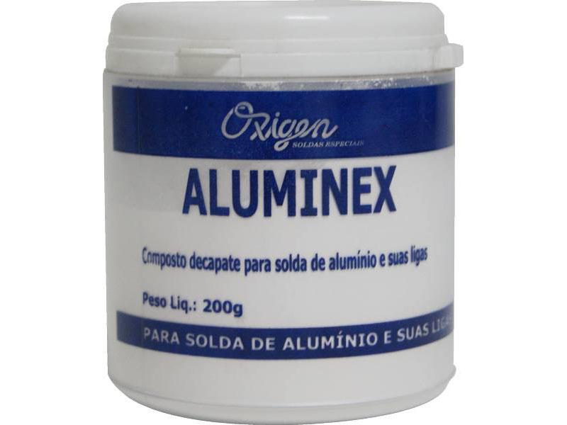 fluxo-para-solda-em-aluminio-aluminex-200-gr