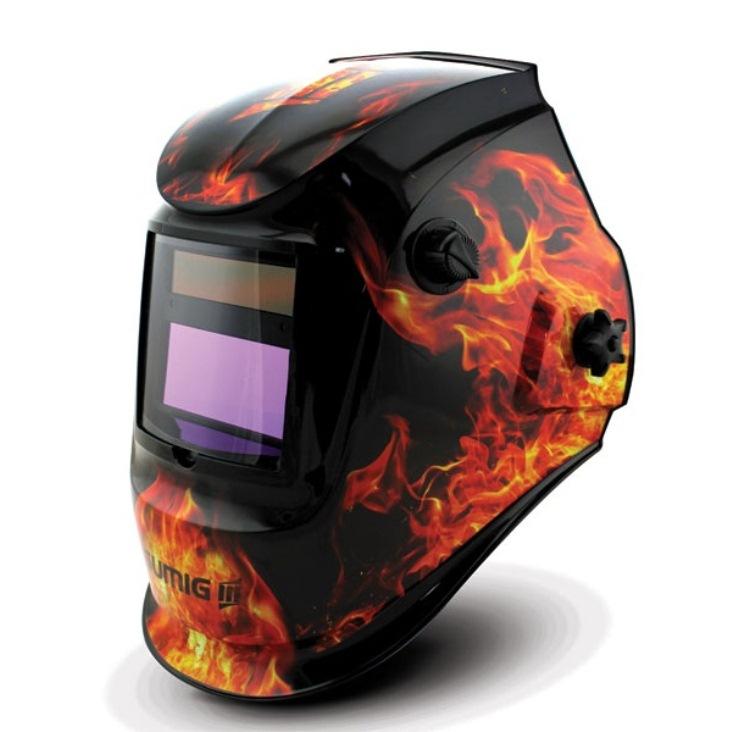 mascara-de-solda-escurecimento-automatico-fire-sumig
