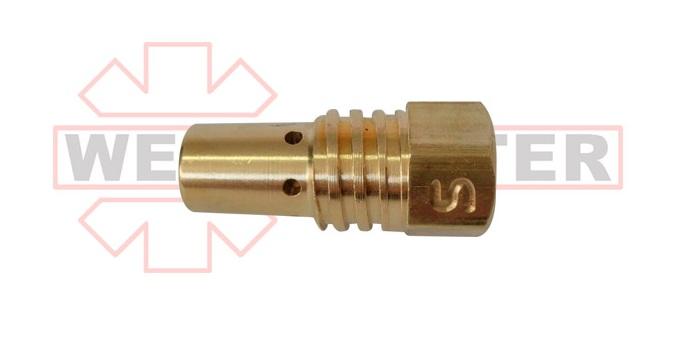 difusor-de-gas-su315-su515