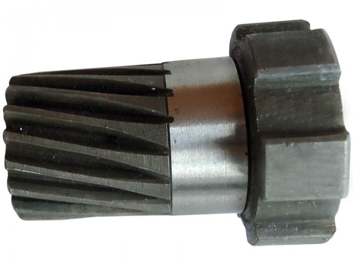pinhao-do-motor-de-elevacao-talha-250-kg-a-1000-kg