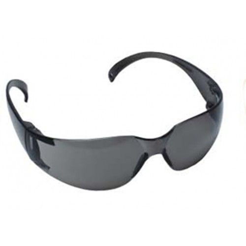 oculos-de-protecao-cinza-super-vision-carbografite