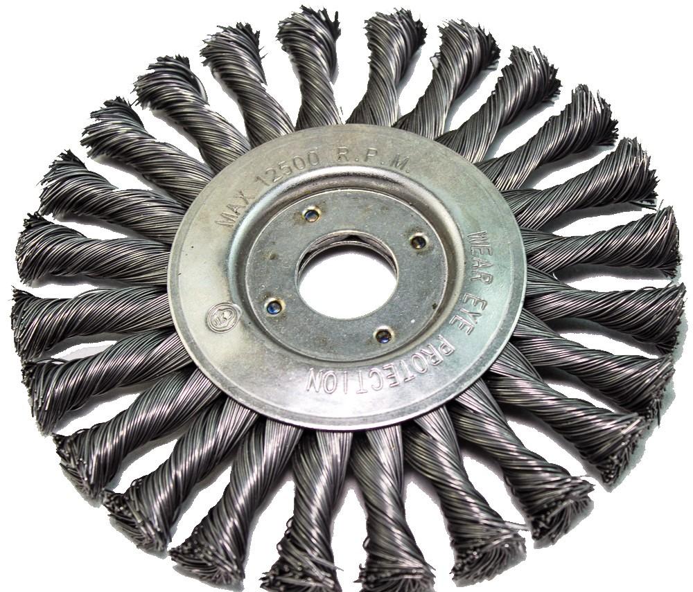 escova-circular-trancada-4-x-12-x-78-aco-carbono