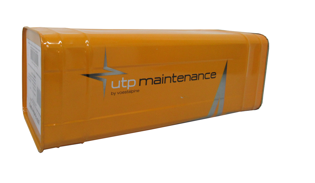 eletrodo-6013-250-mm-utp-perform-20-kg