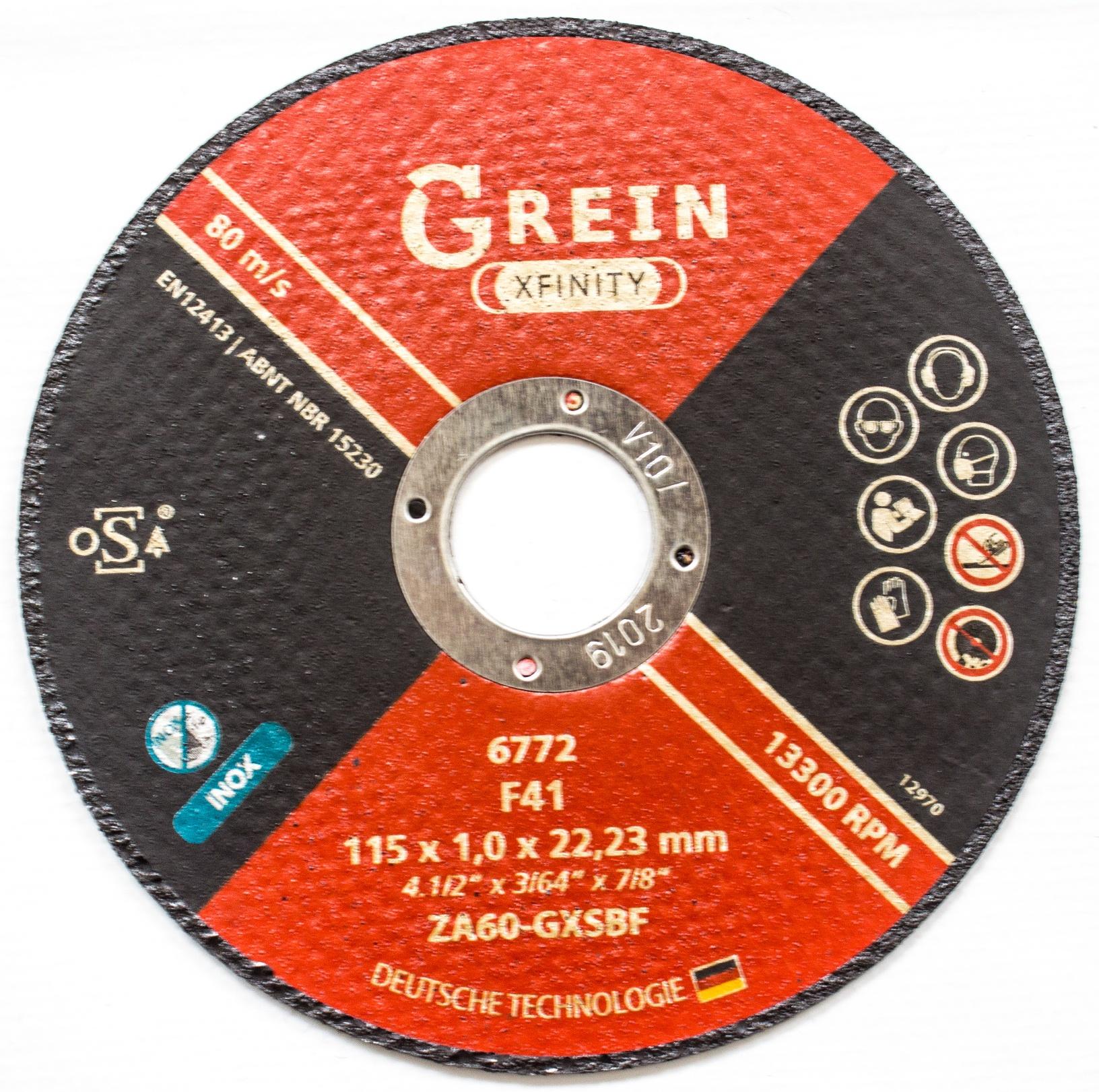 disco-de-corte-4-12-x-100-x-78-x-finity-marca-grein