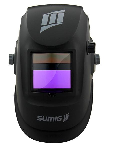 mascara-de-escurecimento-automatico-phantom-sumig-ton-9-13