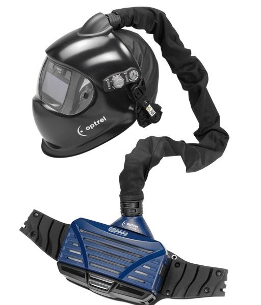 mascara-de-protecao-e650-com-sistema-respirador-e3000