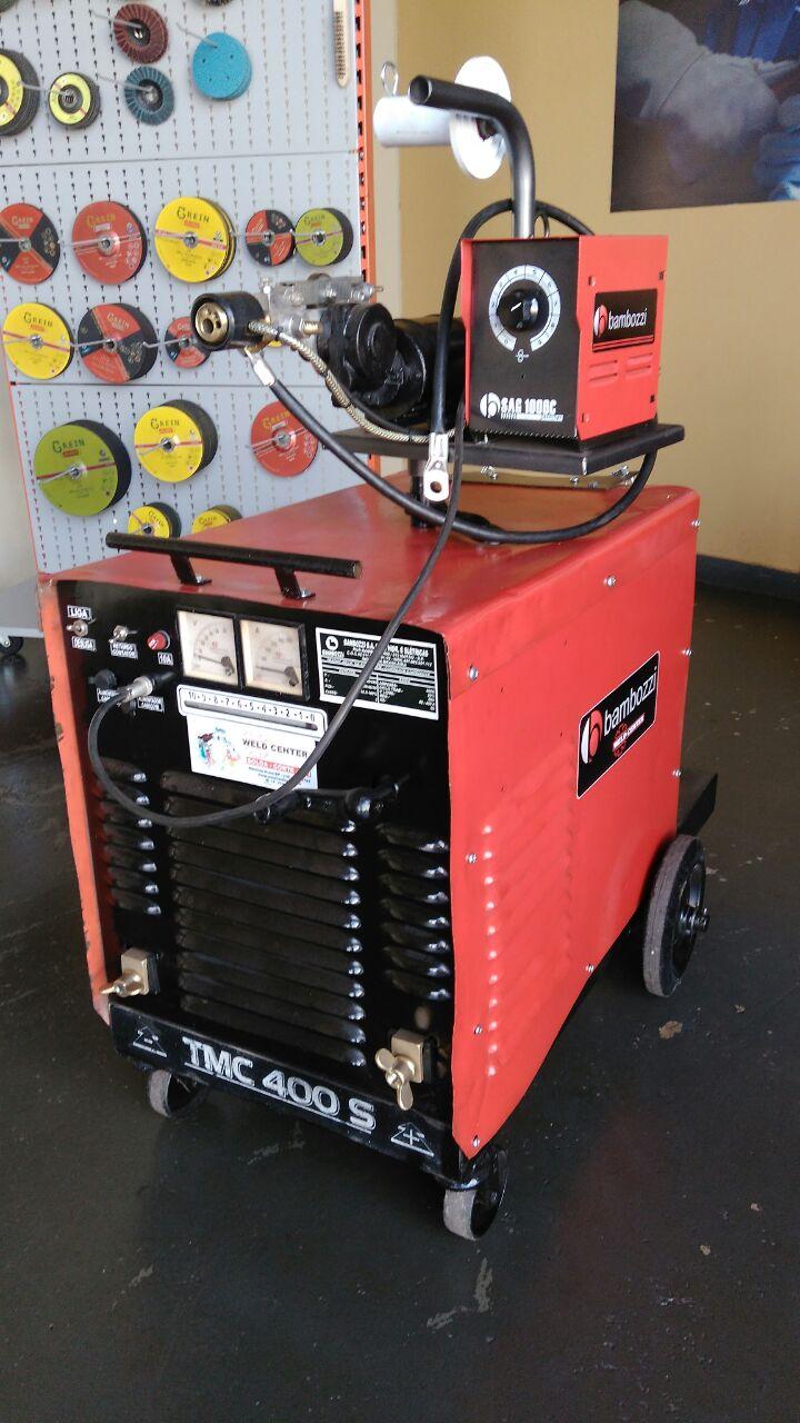 maquina-de-solda-mig-tmc-400-s-bambozzi