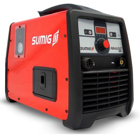 maquina-de-corte-plasma-sumig-realcut-65