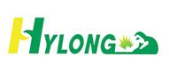 Hylong