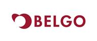 Belgo